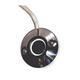 КТМ-Элит - считыватель для ключей-таблеток TouchMemory накладного исполнения.  Используется в системах контроля...